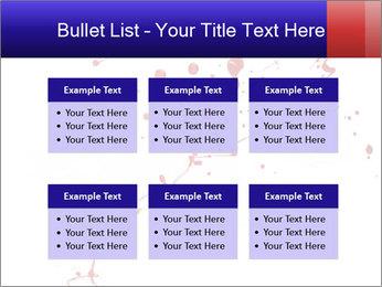 0000062355 PowerPoint Template - Slide 56