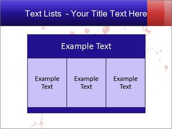 0000062355 PowerPoint Template - Slide 59