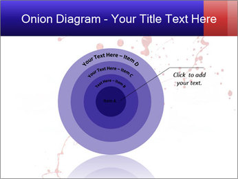 0000062355 PowerPoint Templates - Slide 61