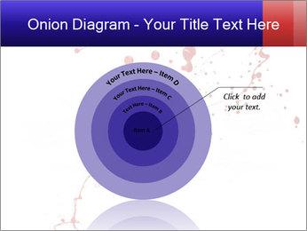 0000062355 PowerPoint Template - Slide 61