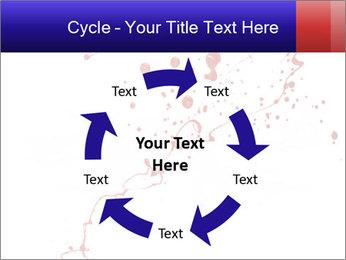 0000062355 PowerPoint Template - Slide 62