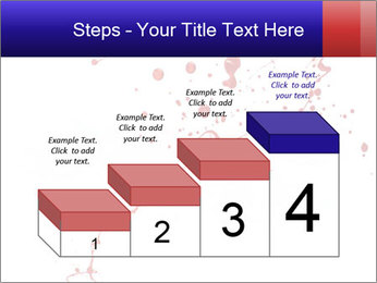 0000062355 PowerPoint Templates - Slide 64