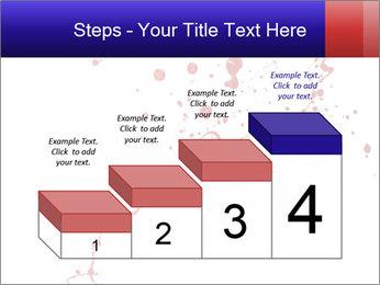 0000062355 PowerPoint Template - Slide 64