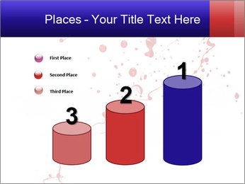 0000062355 PowerPoint Templates - Slide 65