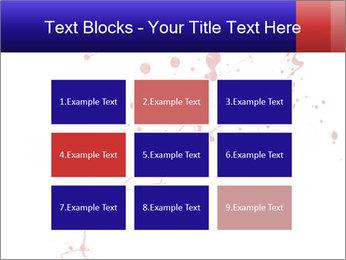 0000062355 PowerPoint Template - Slide 68