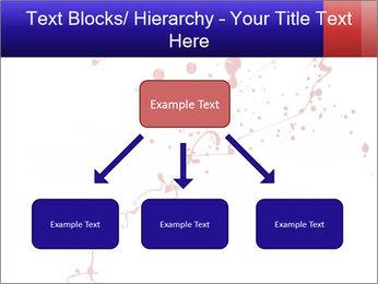 0000062355 PowerPoint Template - Slide 69