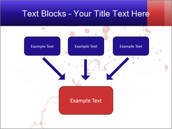 0000062355 PowerPoint Templates - Slide 70