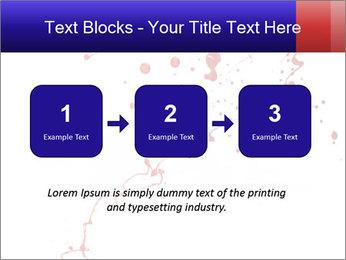 0000062355 PowerPoint Template - Slide 71