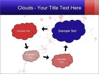 0000062355 PowerPoint Template - Slide 72