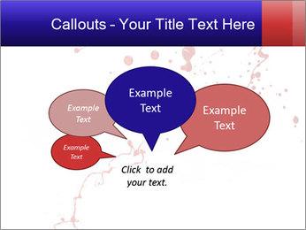 0000062355 PowerPoint Template - Slide 73
