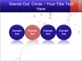 0000062355 PowerPoint Templates - Slide 76