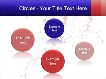 0000062355 PowerPoint Template - Slide 77