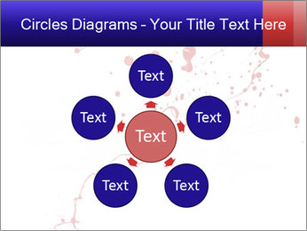 0000062355 PowerPoint Templates - Slide 78
