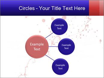 0000062355 PowerPoint Template - Slide 79