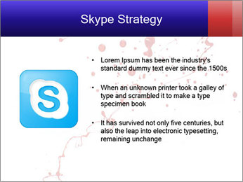 0000062355 PowerPoint Templates - Slide 8