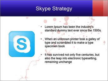 0000062355 PowerPoint Template - Slide 8