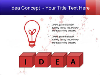 0000062355 PowerPoint Templates - Slide 80