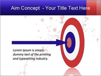 0000062355 PowerPoint Templates - Slide 83