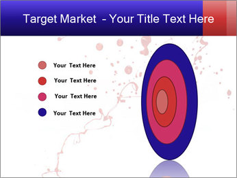 0000062355 PowerPoint Template - Slide 84