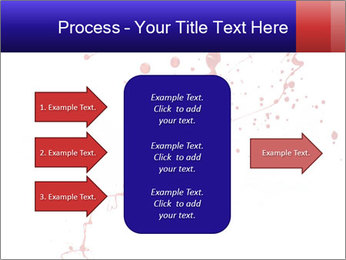 0000062355 PowerPoint Templates - Slide 85
