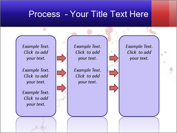 0000062355 PowerPoint Templates - Slide 86