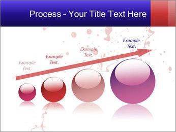 0000062355 PowerPoint Template - Slide 87