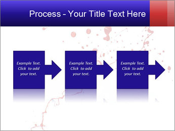 0000062355 PowerPoint Templates - Slide 88