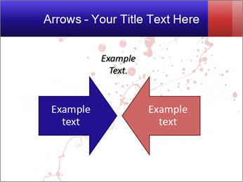 0000062355 PowerPoint Templates - Slide 90