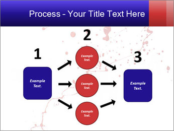 0000062355 PowerPoint Templates - Slide 92