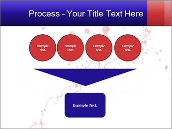 0000062355 PowerPoint Templates - Slide 93