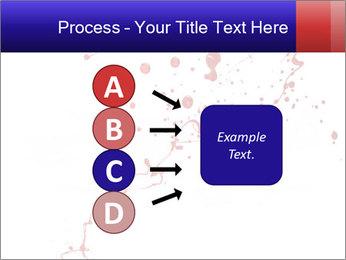0000062355 PowerPoint Template - Slide 94