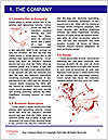 0000062355 Word Templates - Page 3