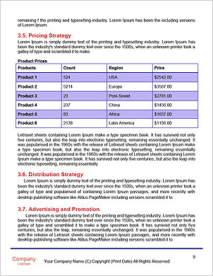 0000062355 Word Template - Page 9