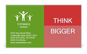 0000062356 Business Card Templates