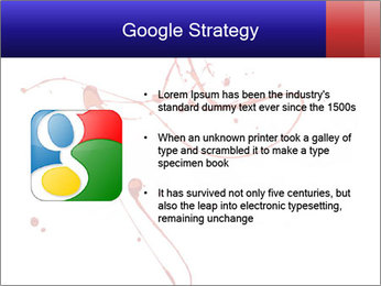 0000062357 PowerPoint Template - Slide 10