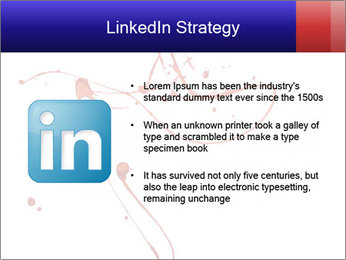 0000062357 PowerPoint Template - Slide 12