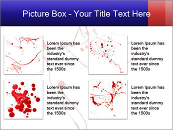 0000062357 PowerPoint Template - Slide 14