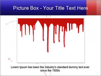 0000062357 PowerPoint Template - Slide 16