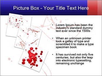0000062357 PowerPoint Template - Slide 17
