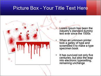 0000062357 PowerPoint Template - Slide 20