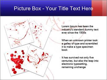 0000062357 PowerPoint Template - Slide 23