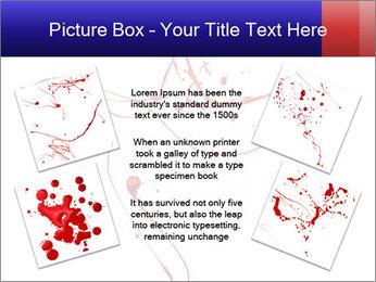 0000062357 PowerPoint Template - Slide 24