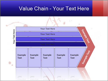 0000062357 PowerPoint Template - Slide 27