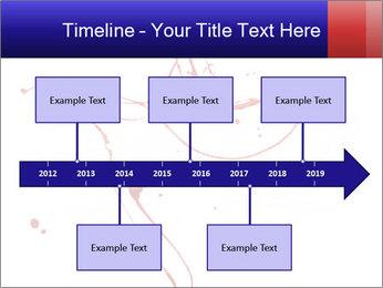 0000062357 PowerPoint Template - Slide 28