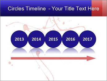 0000062357 PowerPoint Template - Slide 29