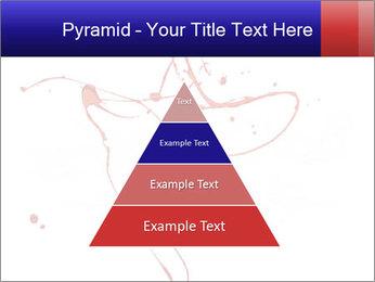 0000062357 PowerPoint Template - Slide 30