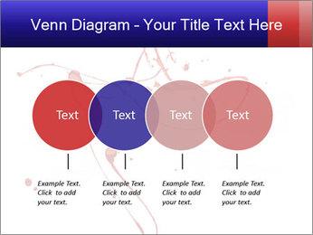 0000062357 PowerPoint Template - Slide 32