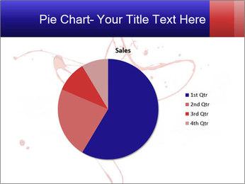 0000062357 PowerPoint Template - Slide 36