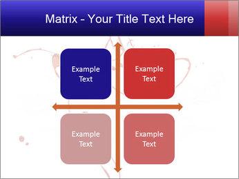 0000062357 PowerPoint Template - Slide 37