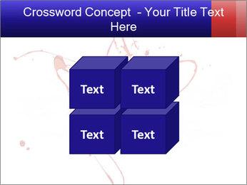0000062357 PowerPoint Template - Slide 39